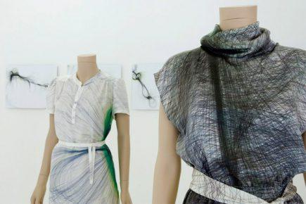 Apparel-Fashion-silk-crepe-de-chine-and-silk-c