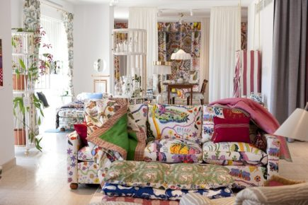 home textile650x420
